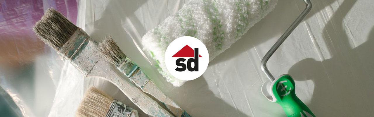 startseite sd dienstleistungen hausmeisterservice in. Black Bedroom Furniture Sets. Home Design Ideas